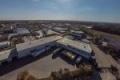 Nowe Centrum Logistyczne już otwarte
